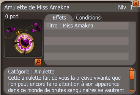 Miss & Mister Amakna 2013 by DVR Miss_a10