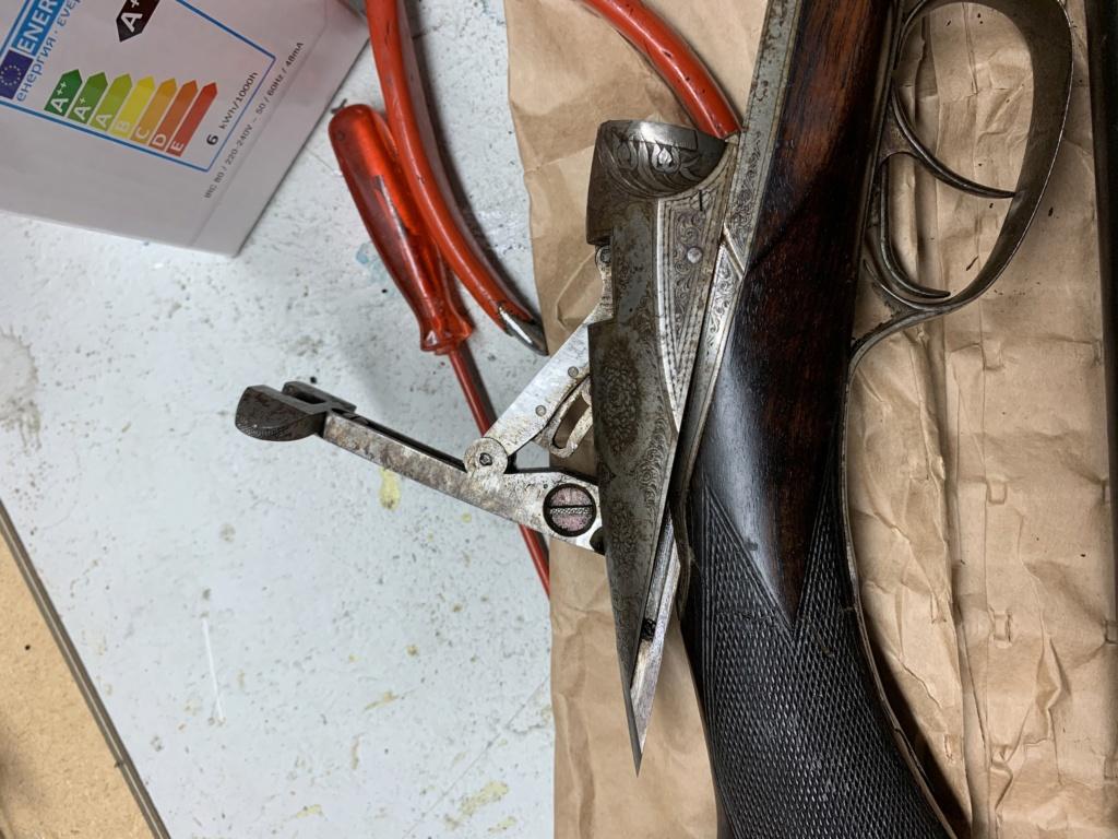 Recherche d'info sur Fusils DARNE Img_0810