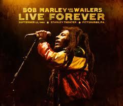 album dal vivo ...  Bob_ma10