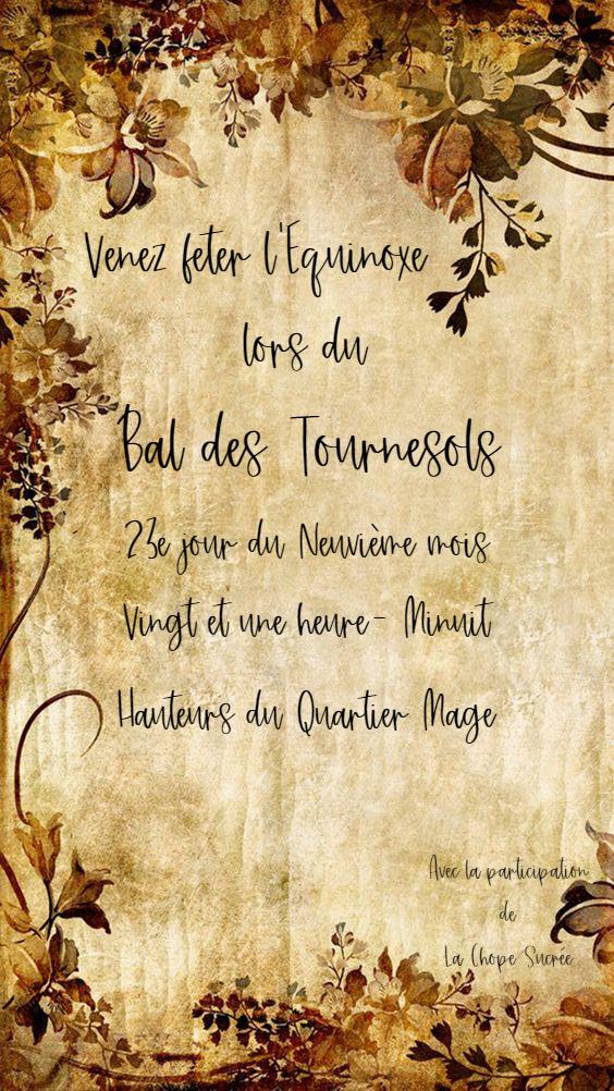 Le Bal des Tournesols Bal_de10