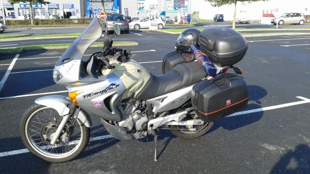 [VENDU] transalp 650 2002 12027110
