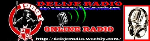Delije Radio - Forum
