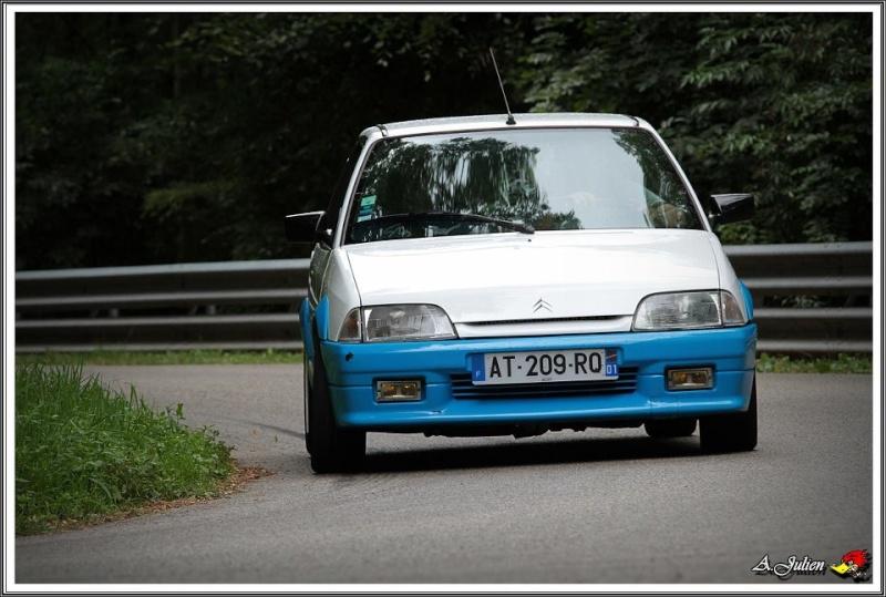 Mon ax GTI 31296210