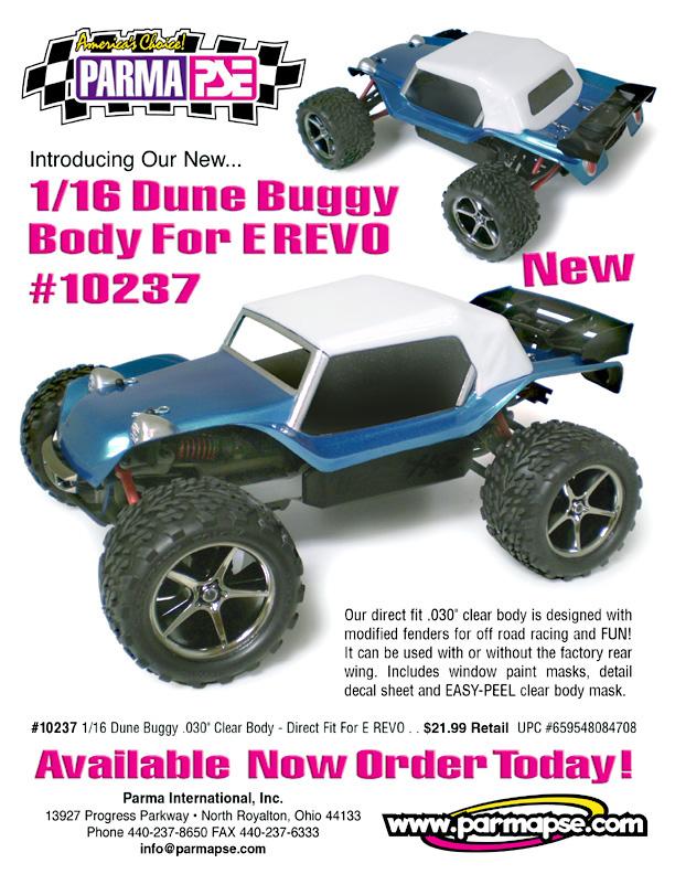 [NEW] Carro PARMA/PSE Dune Buggy pour E-Revo 1/16 2qxygb10