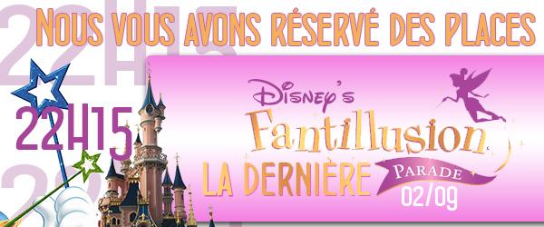 [Webradio]   Radio Disney Club : Rêve ta vie en Musique ! >>  V5  << - Page 19 F10