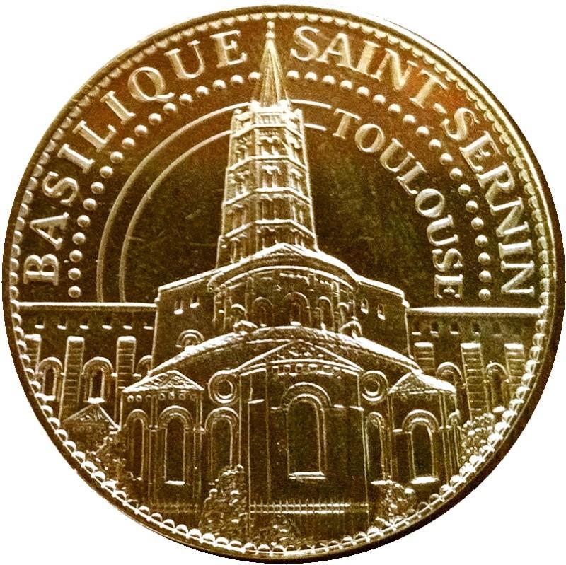 AB Cathédrales et Sanctuaires [France] = 41 31_ab_10