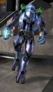 Halo Image Galery 107px-10
