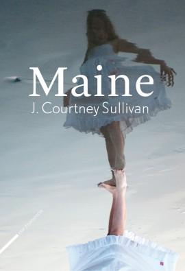 J Courtney Sullivan- Maine - Les débutantes Maine-10