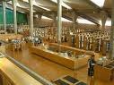 متاحف مكتبة الأسكندرية 5_bmp10
