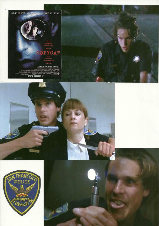Films C                                   Copyca10