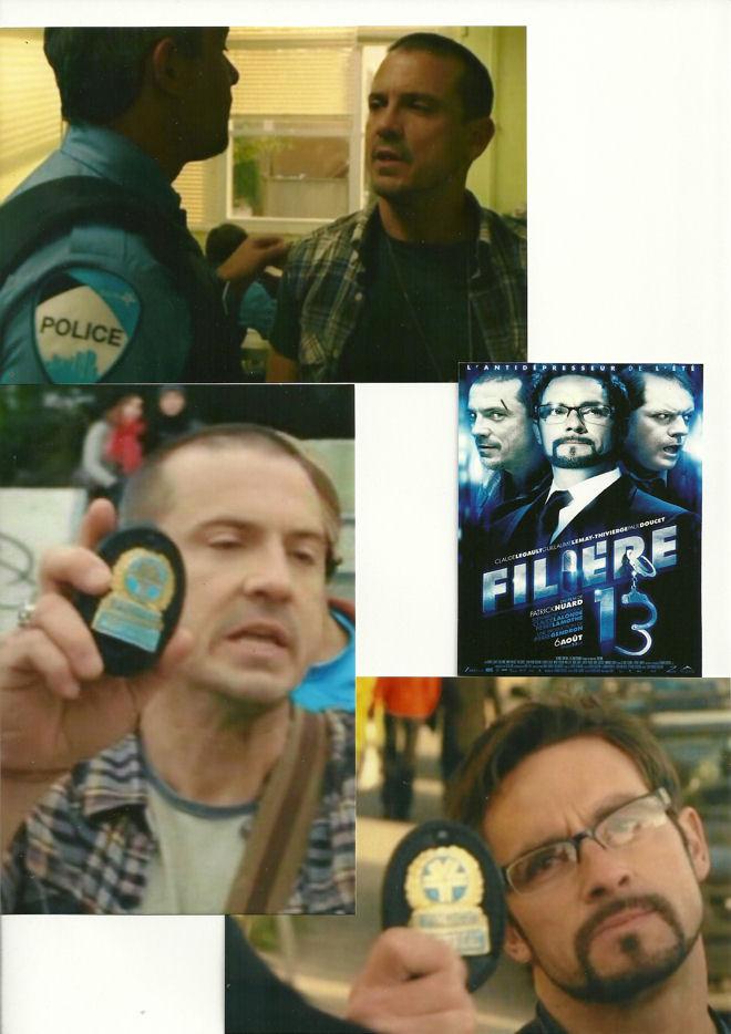 Recherches / Wanted F Filiar10