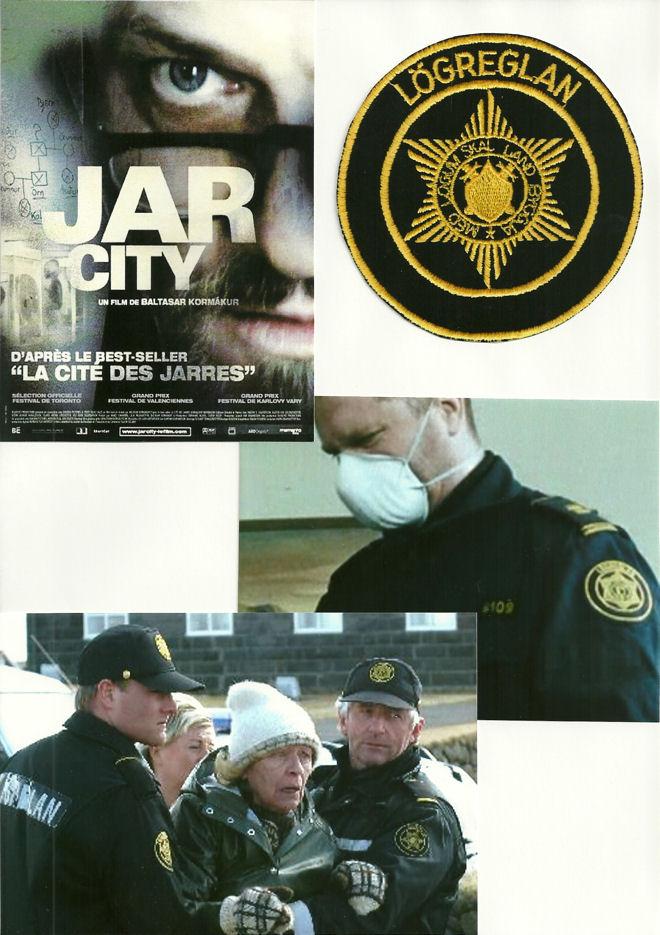 Films J                                      Jar_ci10