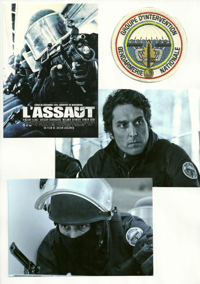 Films L                       L_assa10
