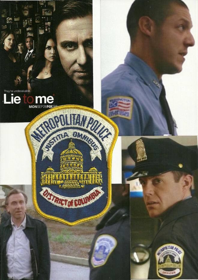 Films L                       Lie_to10
