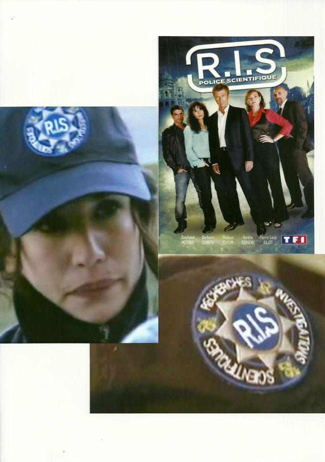 recherches / Wanted R R_i_s_11