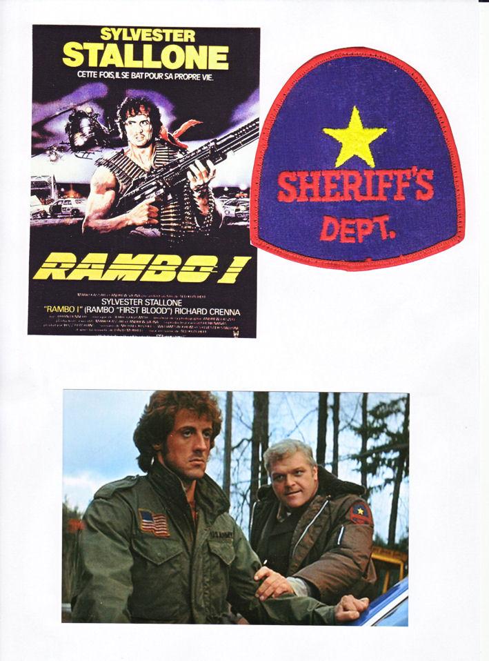 recherches / Wanted R Rambo_10