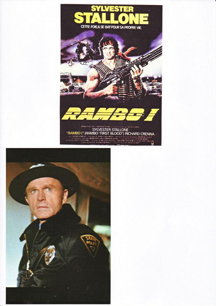 recherches / Wanted R Rambo_11