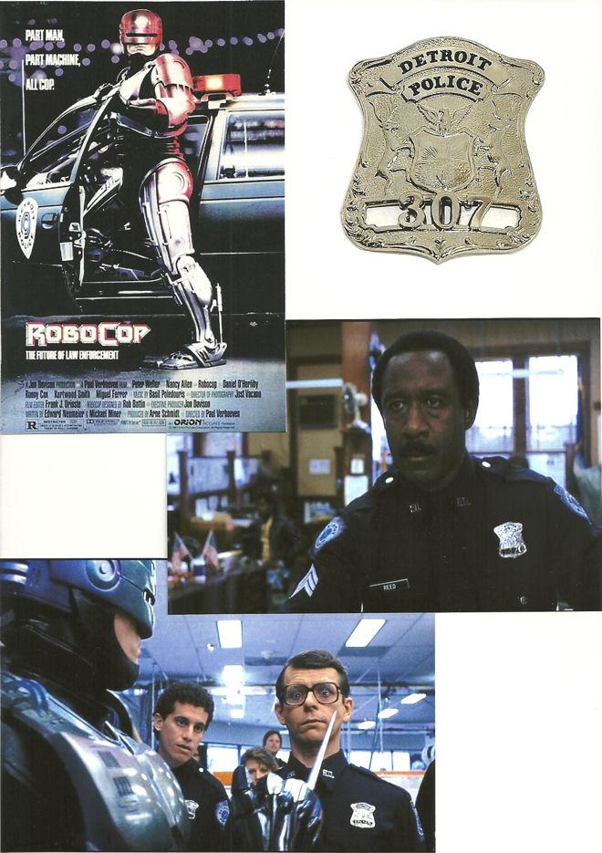 recherches / Wanted R Roboco10