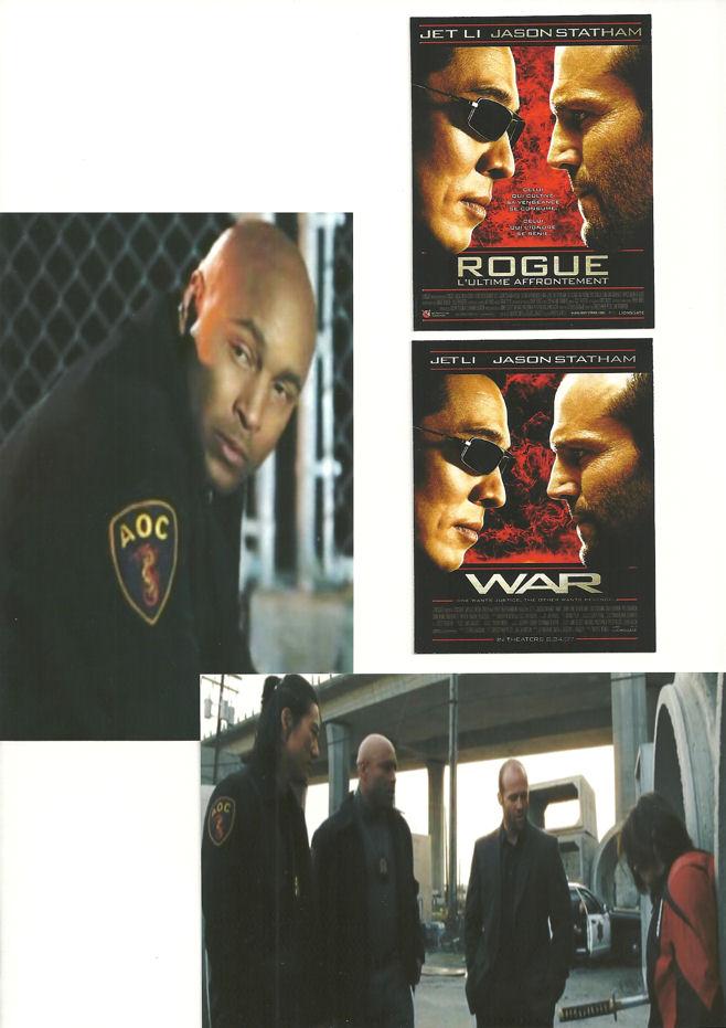 recherches / Wanted R Rogue10