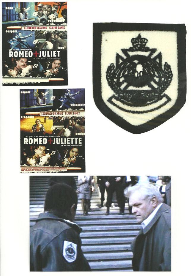 recherches / Wanted R Romao_10