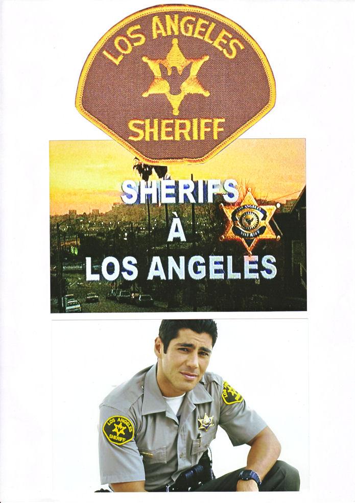 Recherches / Wanted S Sherif10