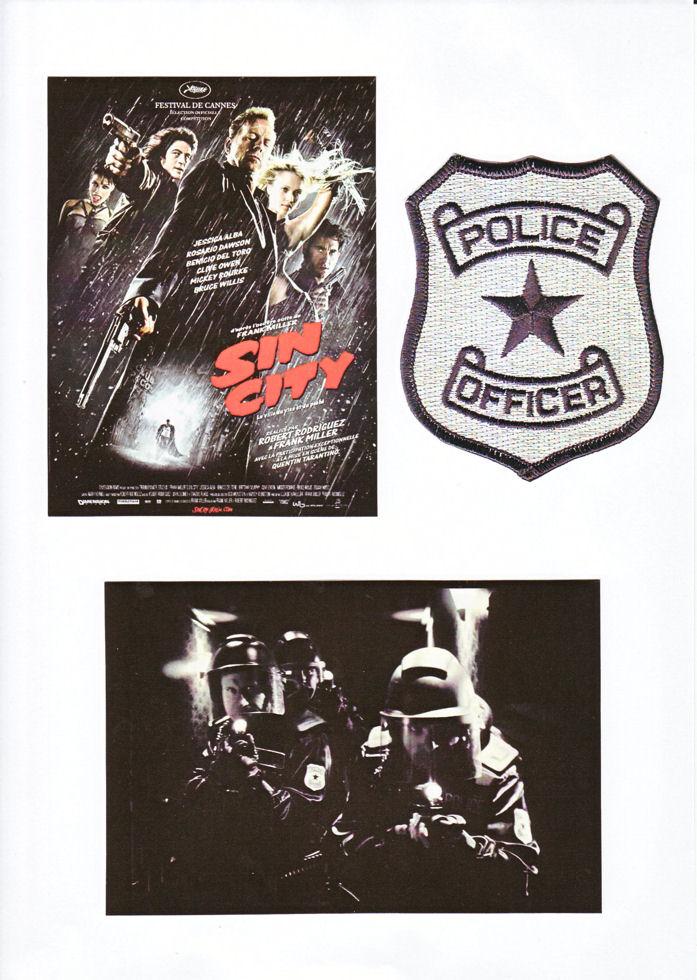 Recherches / Wanted S Sin_ci10