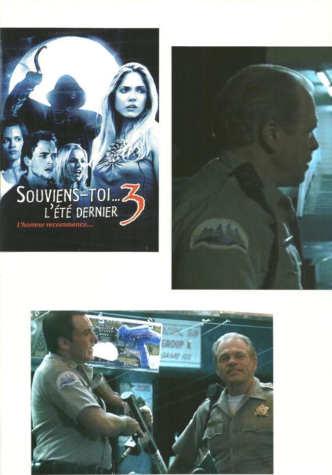 Recherches / Wanted S Souvie11