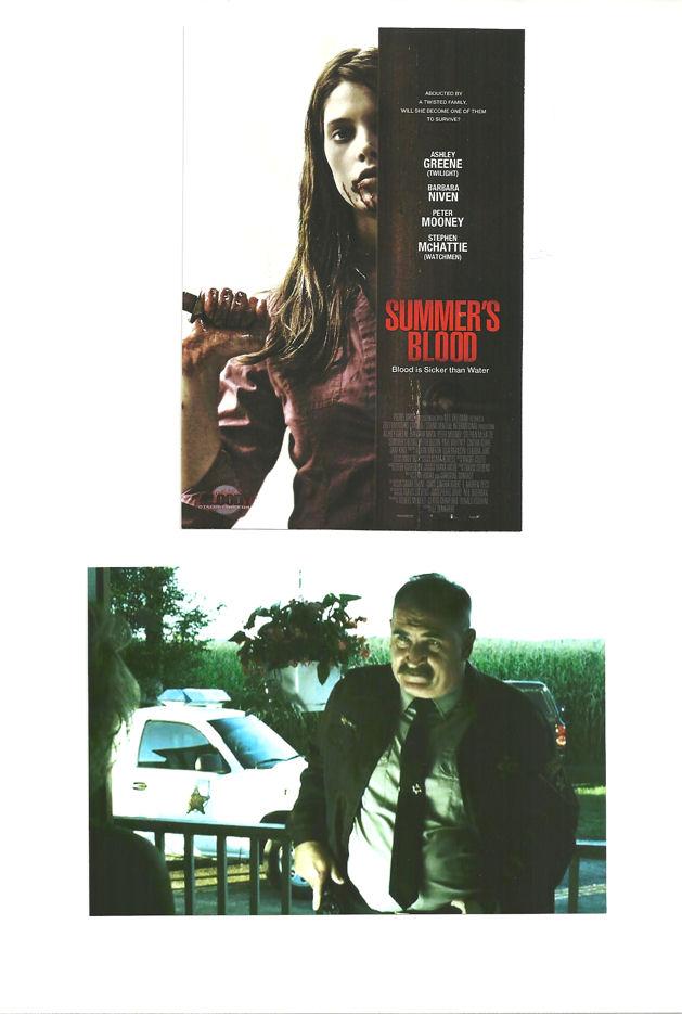 Recherches / Wanted S Summer10