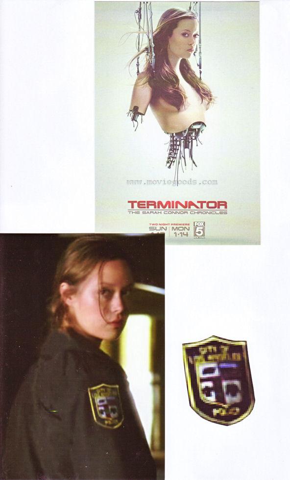 Recherches / Wanted T Termin10