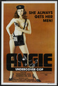 Affiches Films / Movie Posters  COP (FLIC) Angie_10