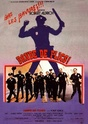 Affiches Films / Movie Posters  FLIC (COP) Bande_10