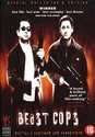 Affiches Films / Movie Posters  COP (FLIC) Beasts10