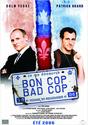 Affiches Films / Movie Posters  COP (FLIC) Bon_co11
