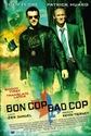 Affiches Films / Movie Posters  COP (FLIC) Bon_co12