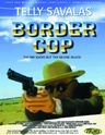 Affiches Films / Movie Posters  COP (FLIC) Border10