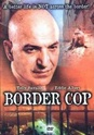 Affiches Films / Movie Posters  COP (FLIC) Border11