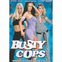 Affiches Films / Movie Posters  COP (FLIC) Busty_12