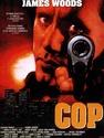 Affiches Films / Movie Posters  COP (FLIC) Cop_af10