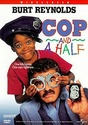 Affiches Films / Movie Posters  COP (FLIC) Cop_an10