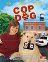 Affiches Films / Movie Posters  COP (FLIC) Cop_do11