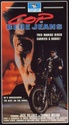 Affiches Films / Movie Posters  COP (FLIC) Cop_in10