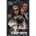 Affiches Films / Movie Posters  COP (FLIC) Cop_ou10