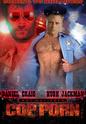 Affiches Films / Movie Posters  COP (FLIC) Cop_po10