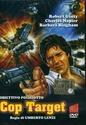 Affiches Films / Movie Posters  COP (FLIC) Cop_ta11