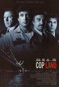 Affiches Films / Movie Posters  COP (FLIC) Coplan10