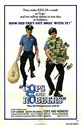 Affiches Films / Movie Posters  COP (FLIC) Cops_a11