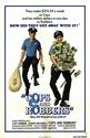 Affiches Films / Movie Posters  COP (FLIC) Cops_a11
