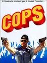 Affiches Films / Movie Posters  COP (FLIC) Cops_k12