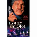 Affiches Films / Movie Posters  COP (FLIC) Family10