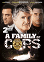 Affiches Films / Movie Posters  COP (FLIC) Family11